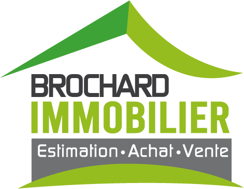 Brochard Immobilier